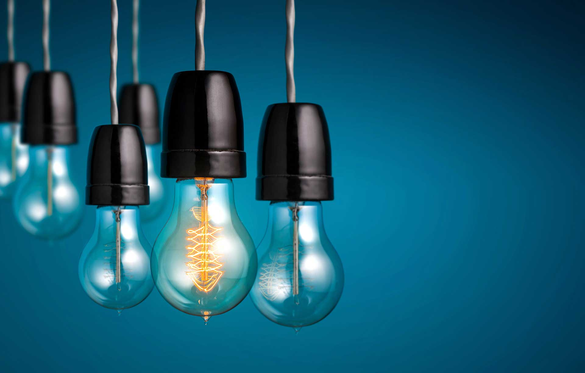 business intelligence group esplora