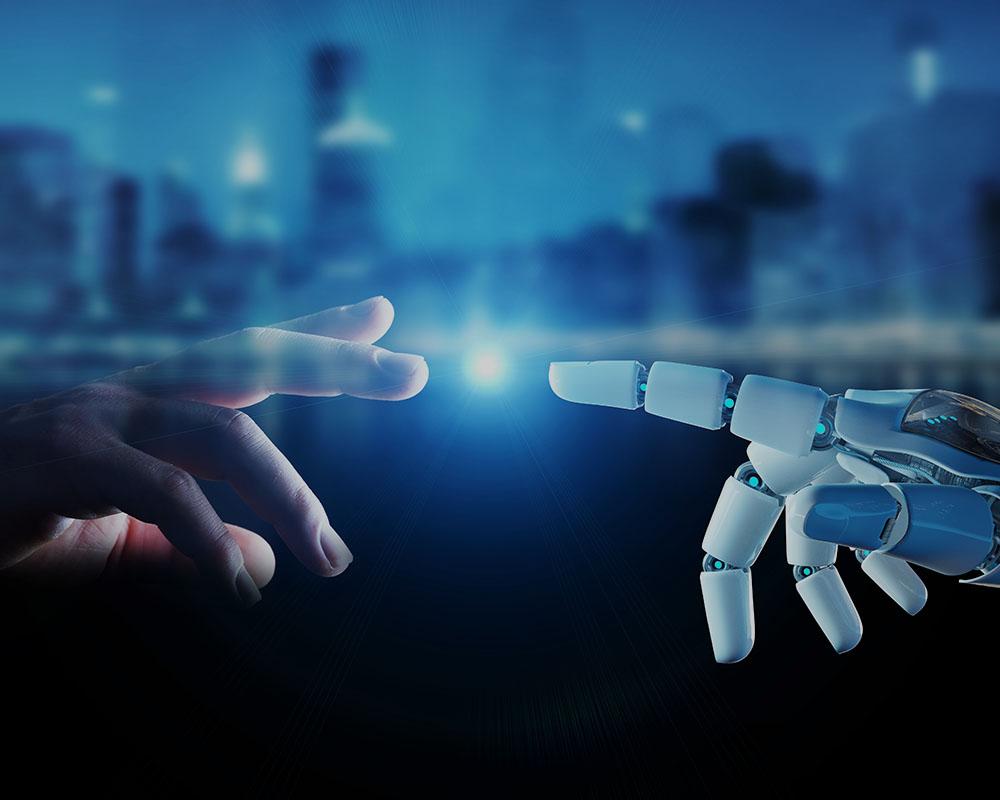 sistemi intelligenza artificiale