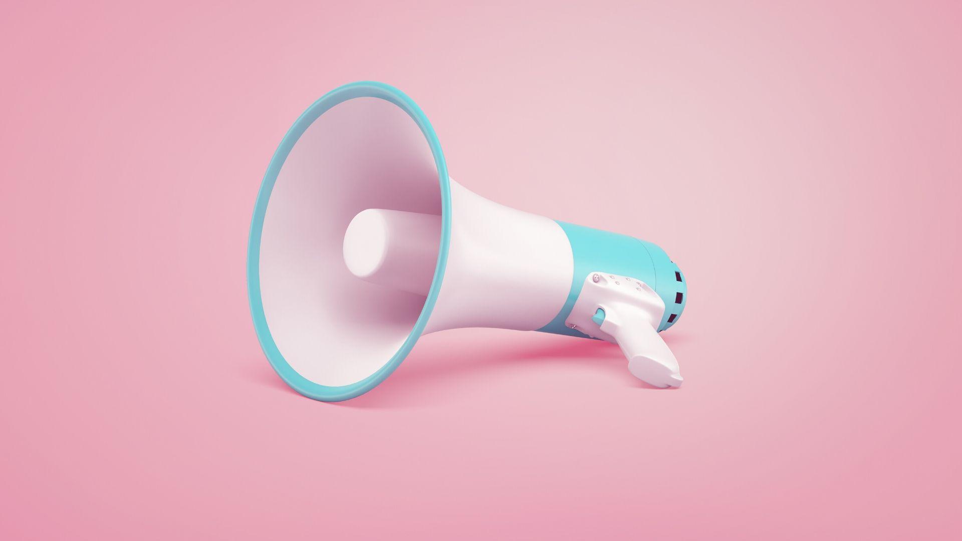 Come fare un piano di comunicazione efficace