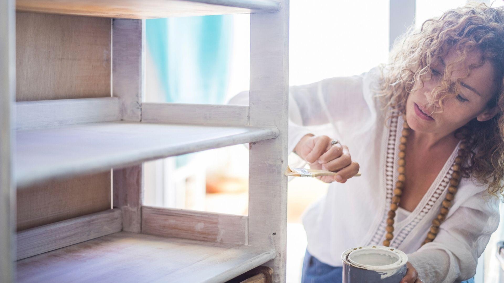 L'importanza delle donne nel settore del bricolage