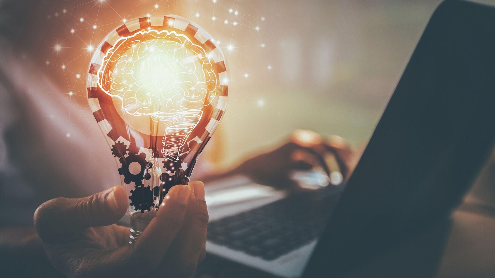 Mini guida per sviluppare la tua idea imprenditoriale