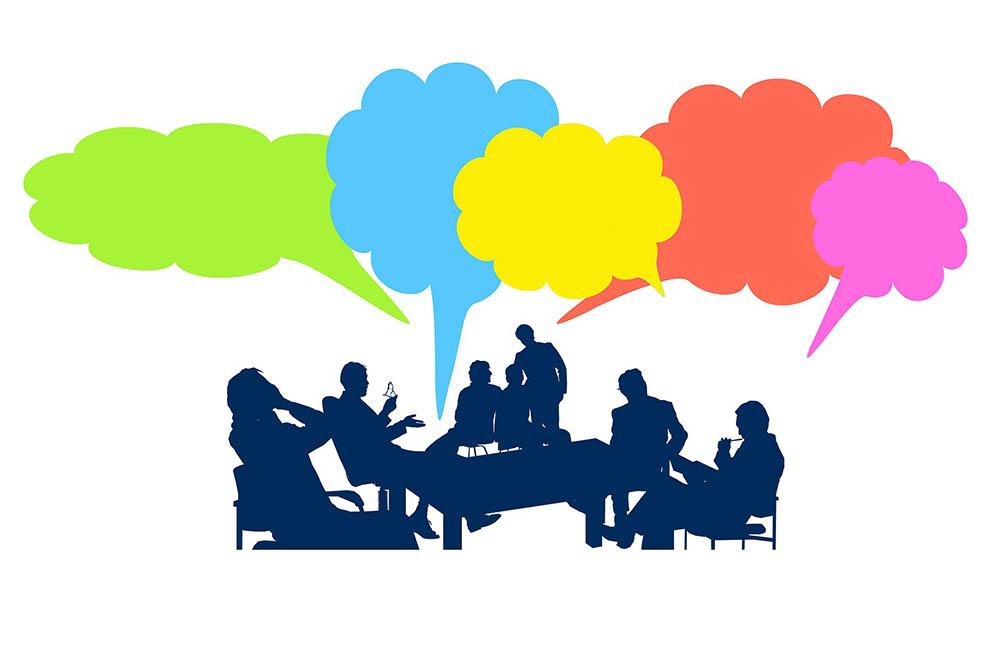 focus group ricerche di mercato