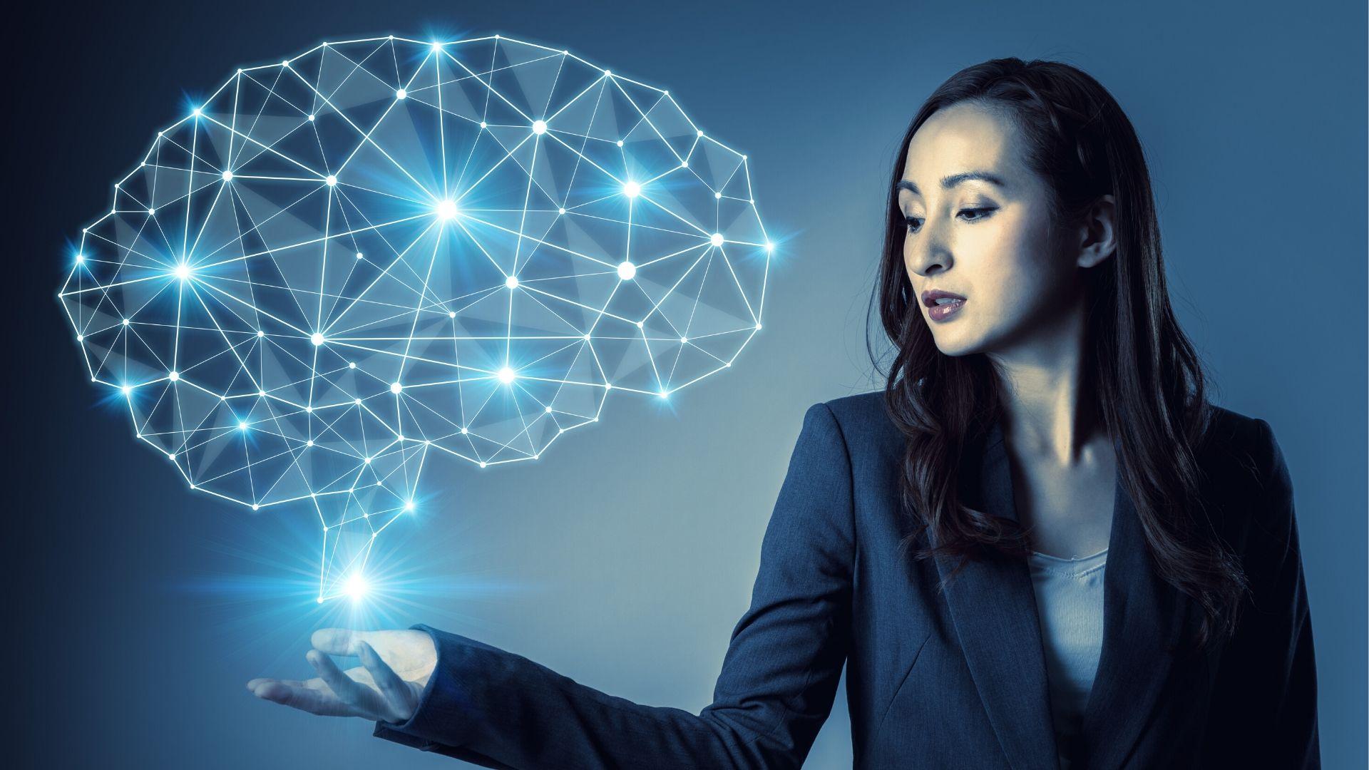 Le Tecniche di rilevazione nel campo del neuromarketing
