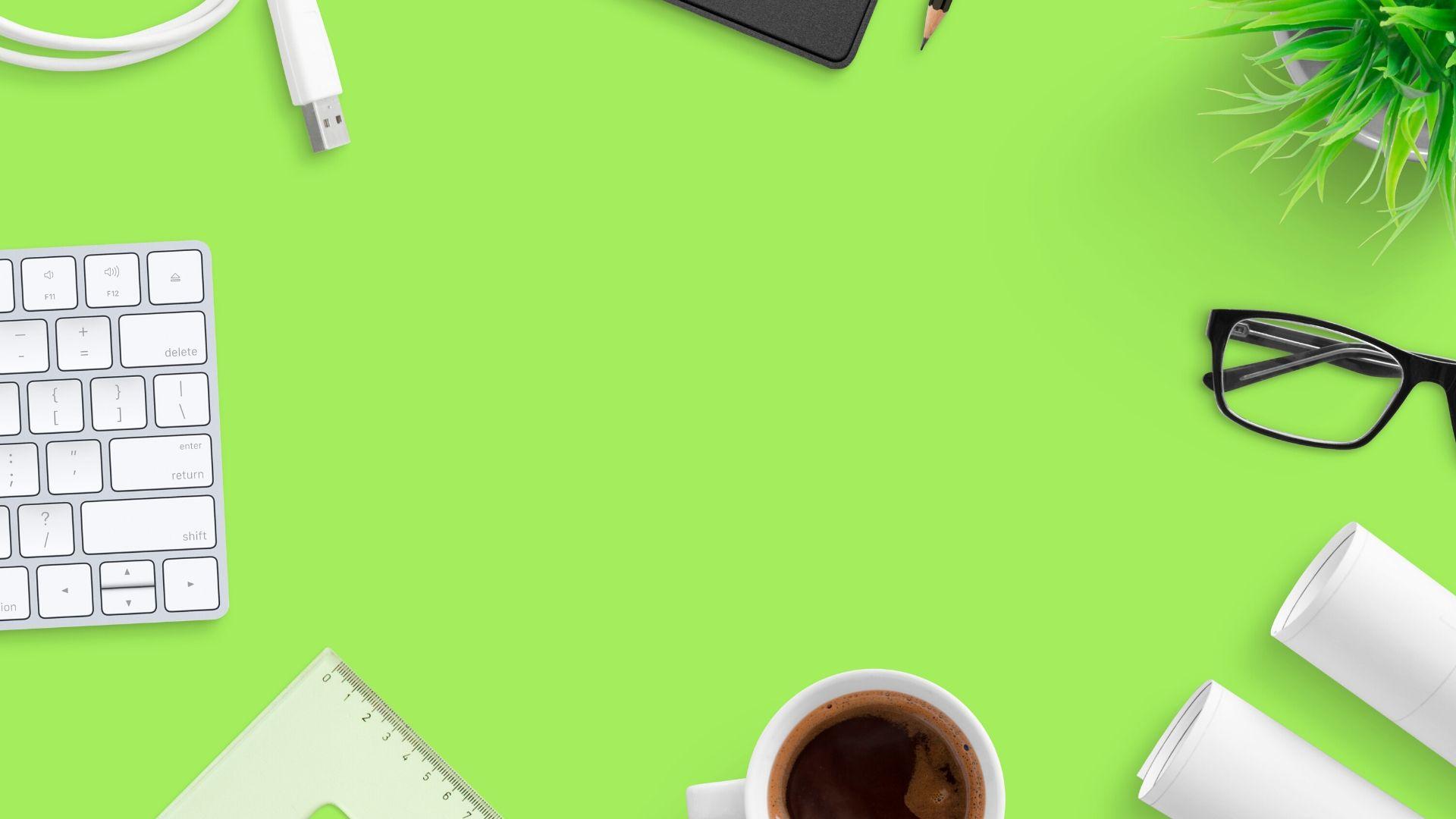 Il futuro dei Brand: i 4 elementi su cui puntare per il domani