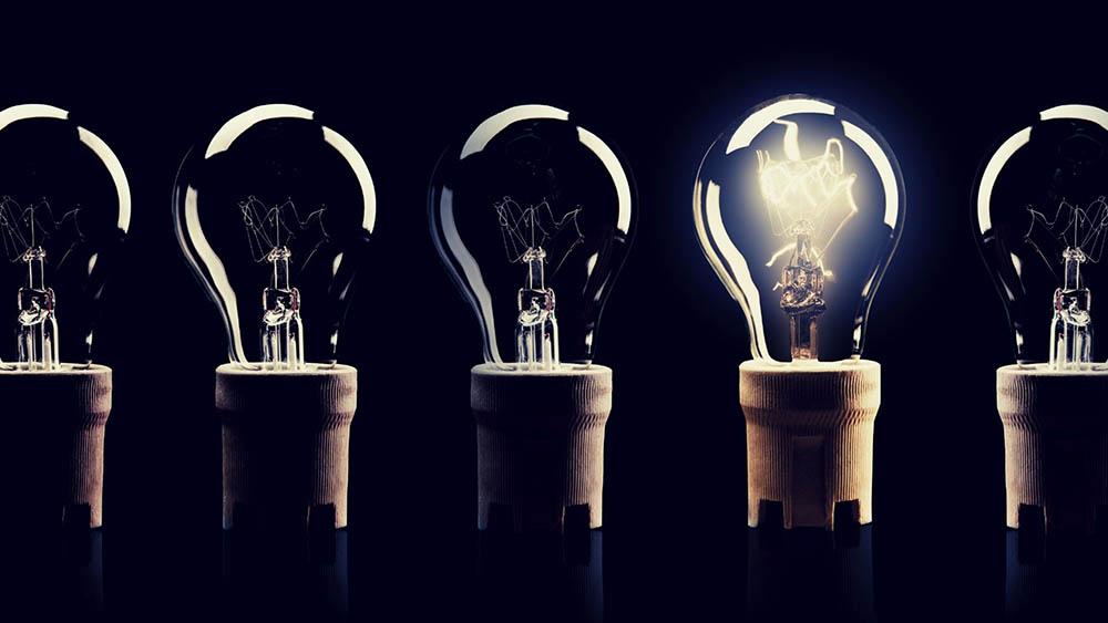 consulenza strategia aziendale