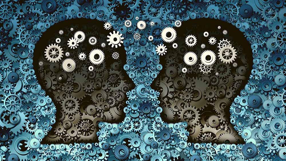 consulenza e formazione e learning aziendale