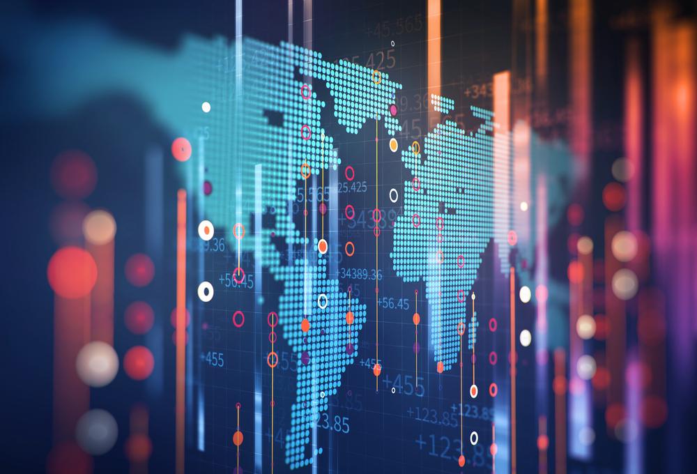 I Big Data e i nuovi approcci di ricerca