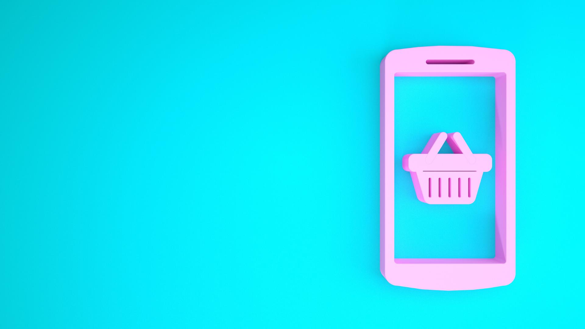 Le 8 regole d'oro per un e-commerce efficace