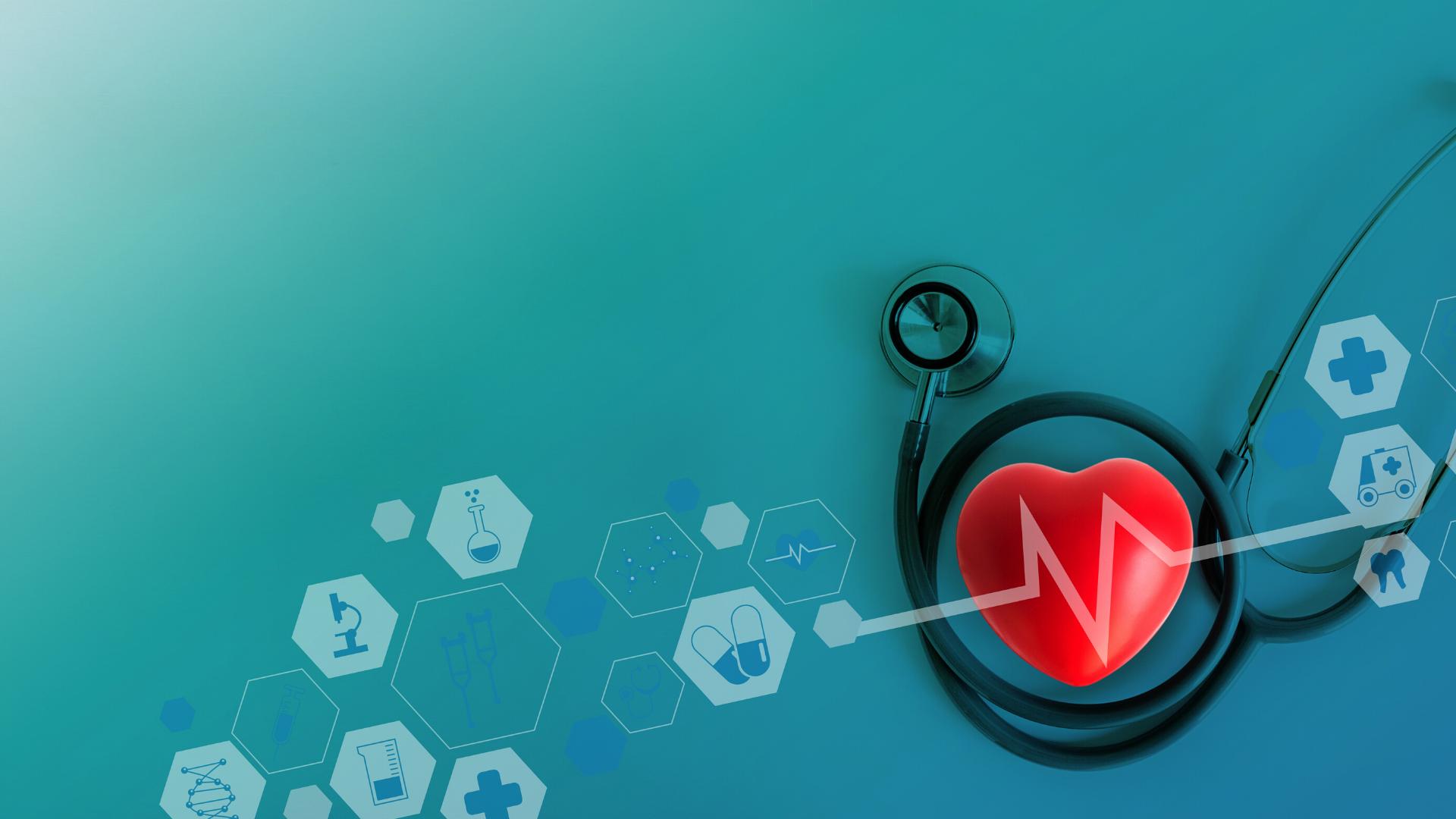 bigdata health