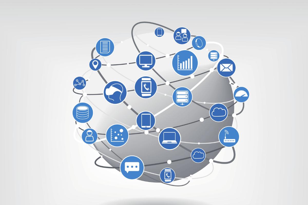 Big data e social media