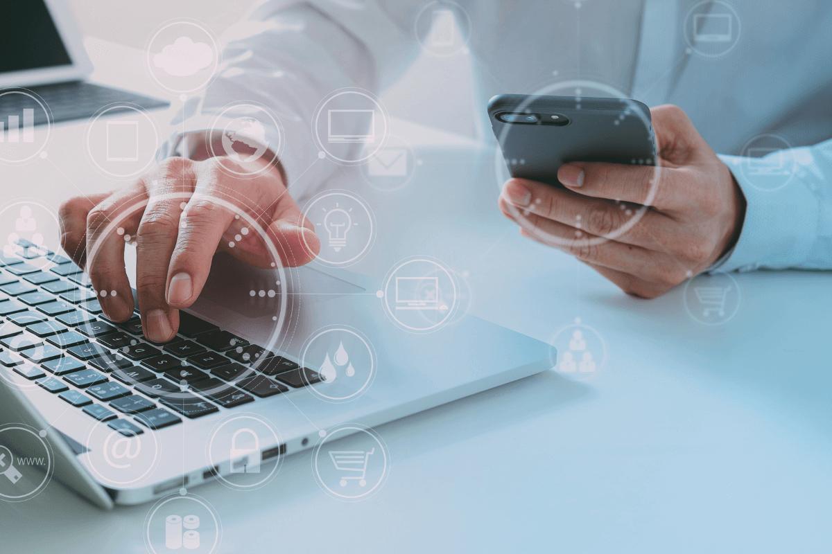 analisi big data e social media