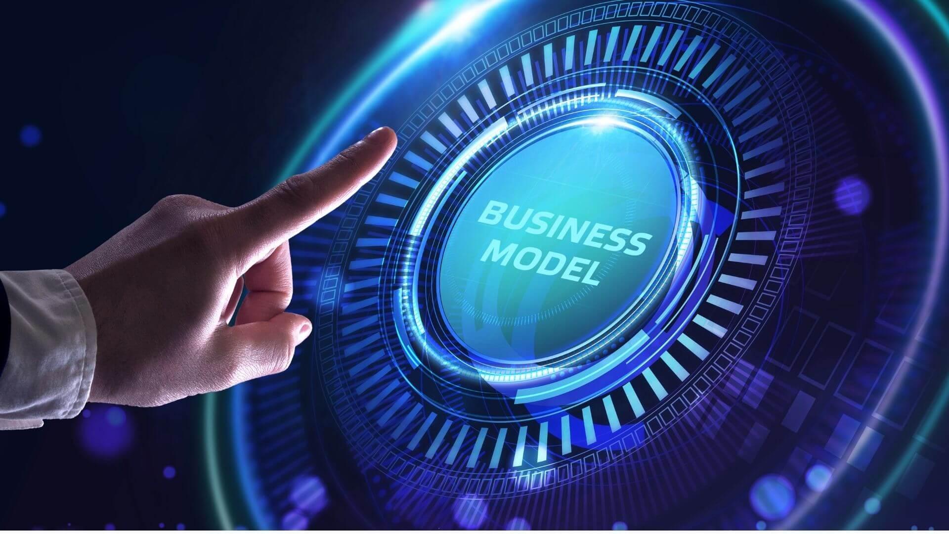 Business Model: primi passi per creare un'azienda da zero