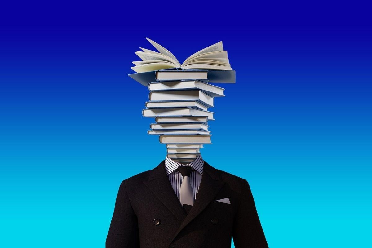 libri per analisi di mercato