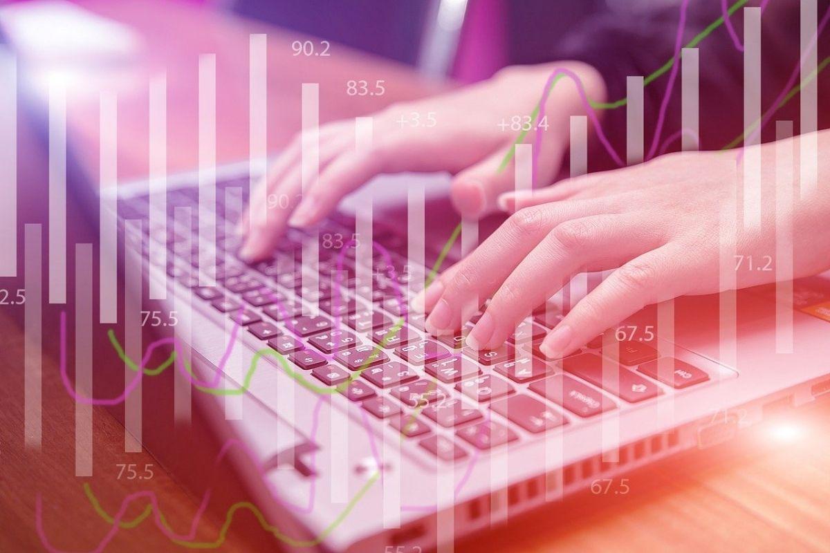 Applicazioni di Business Intelligence
