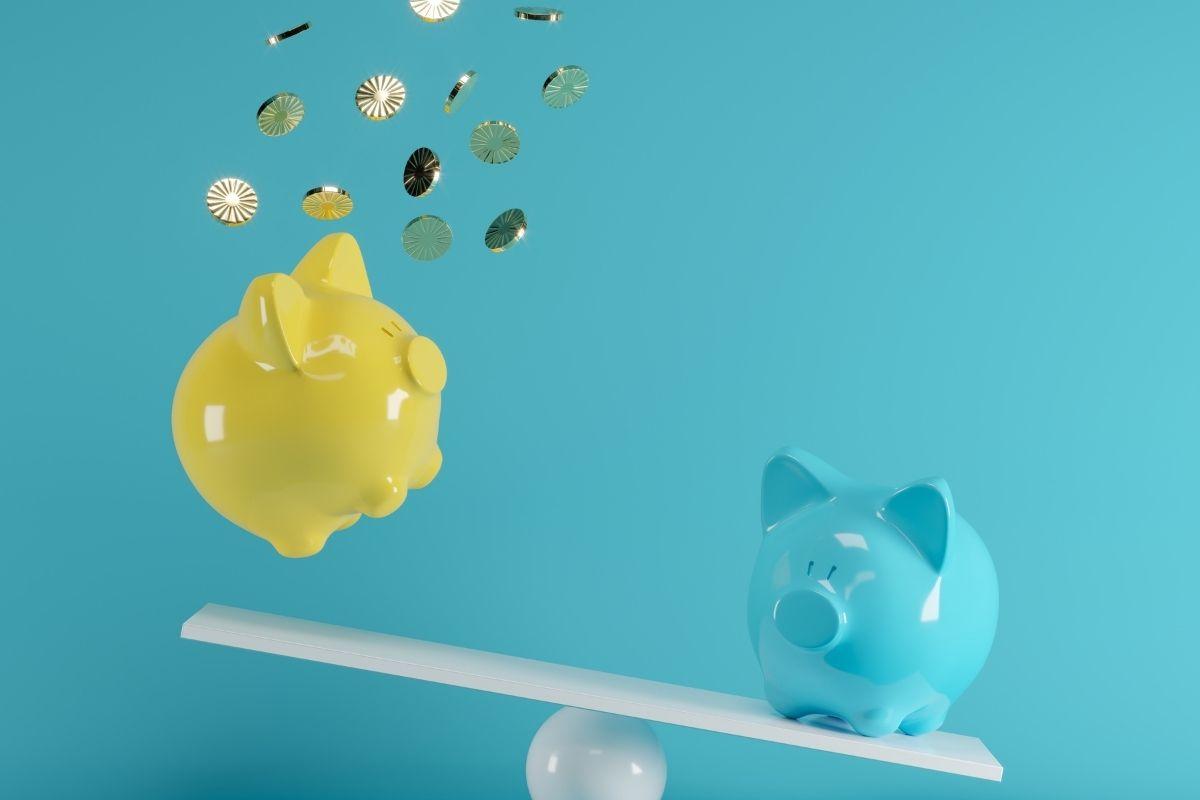 le migliori piattaforme di Crowdfunding: che cos'è e come funziona