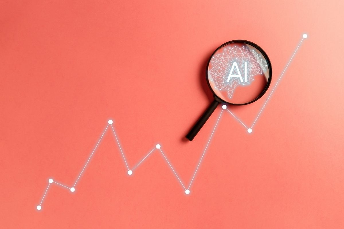 Differenza tra Business Intelligence e Business Analytics