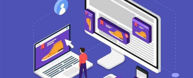 modelli business digitale