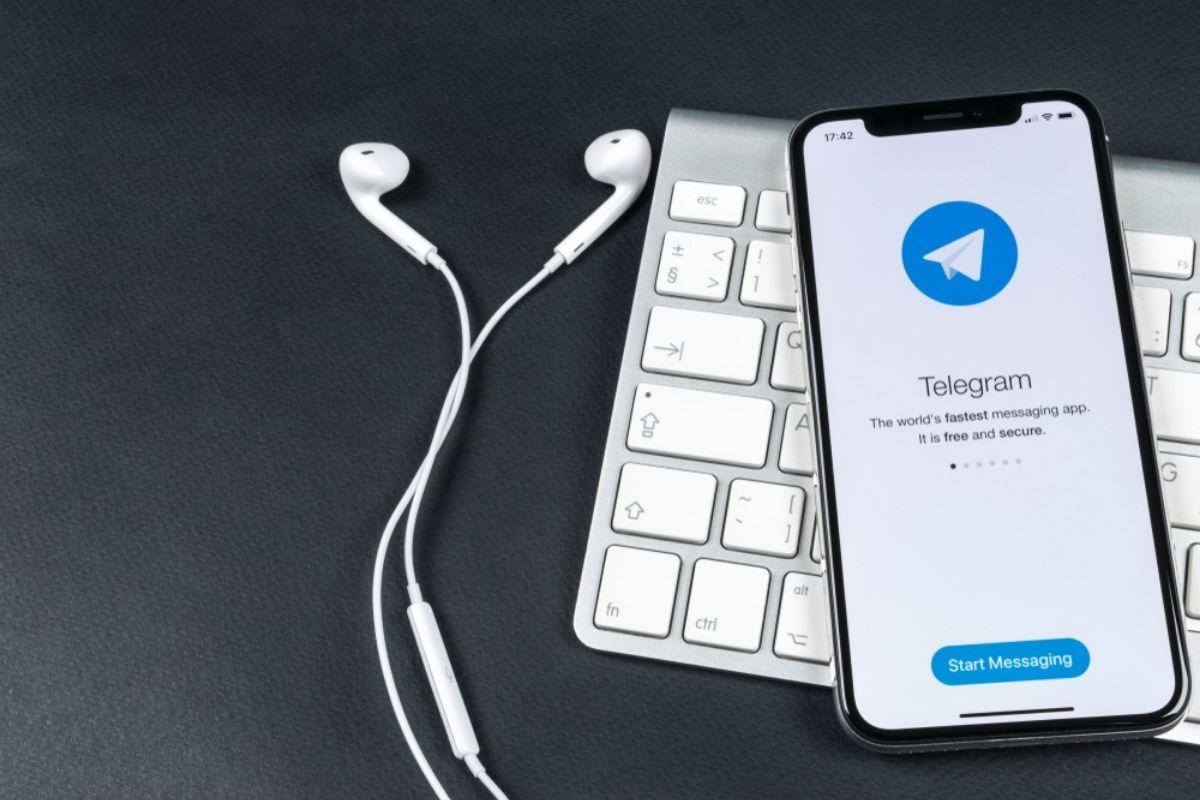 come aumentare gli iscritti a Telegram