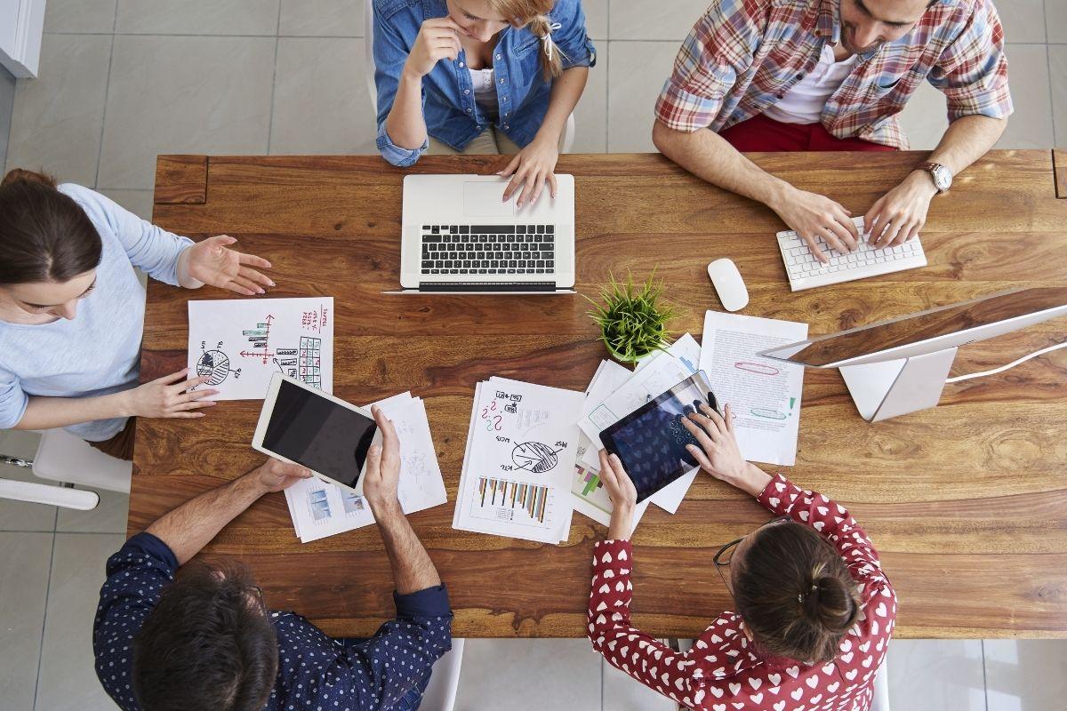 aziende e millennials