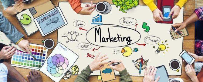 marketing nuovi clienti