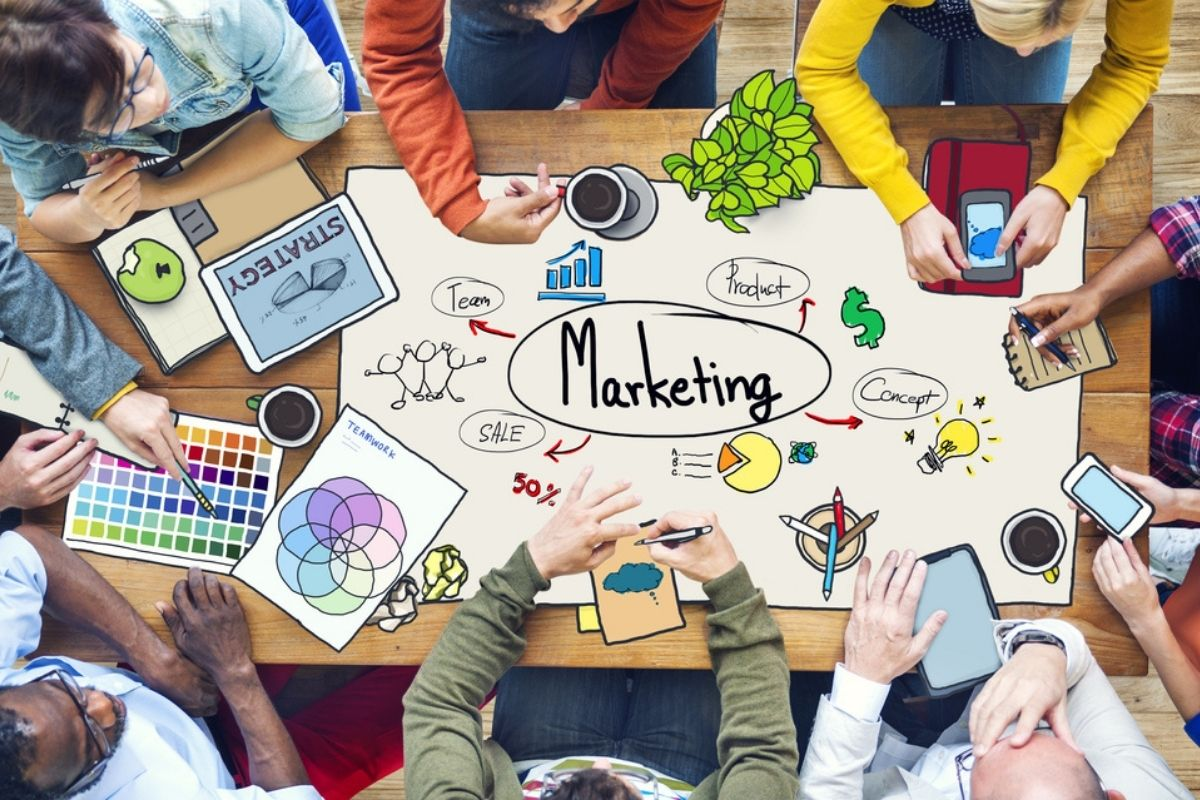 marketing nuovi clienti