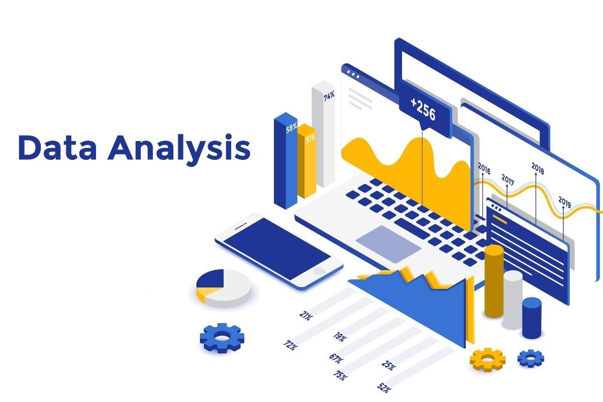 usare excel per analisi dati
