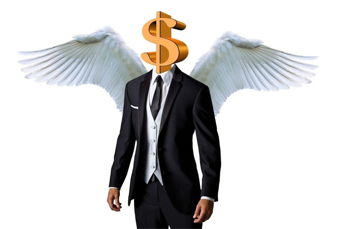 chi sono i Business Angel