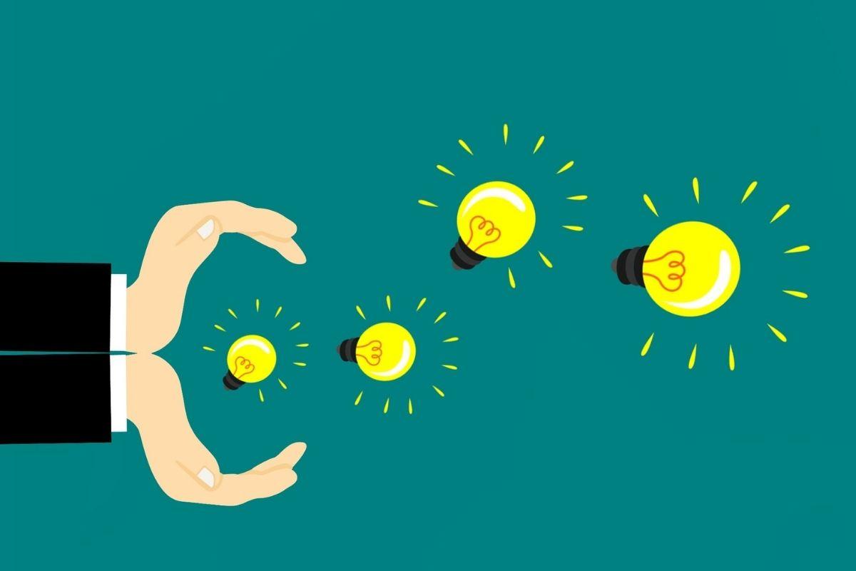 come aprire una start up innovativa