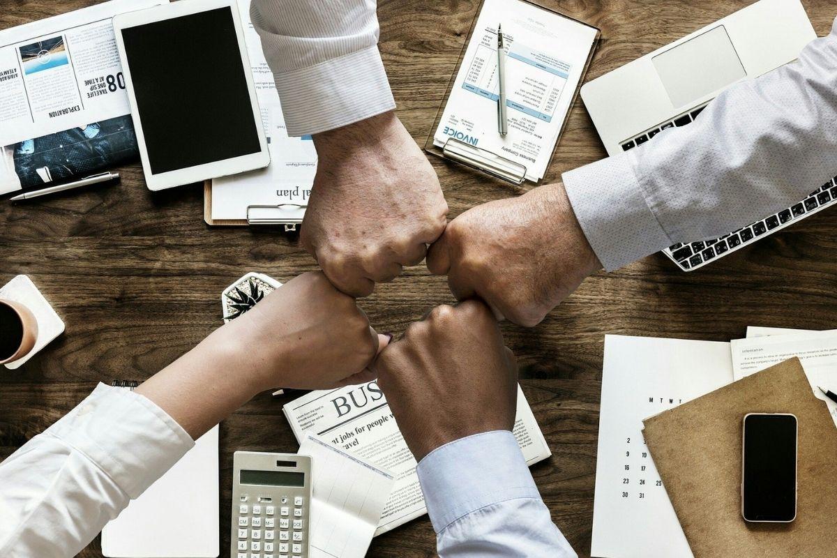 differenza tra startup e impresa