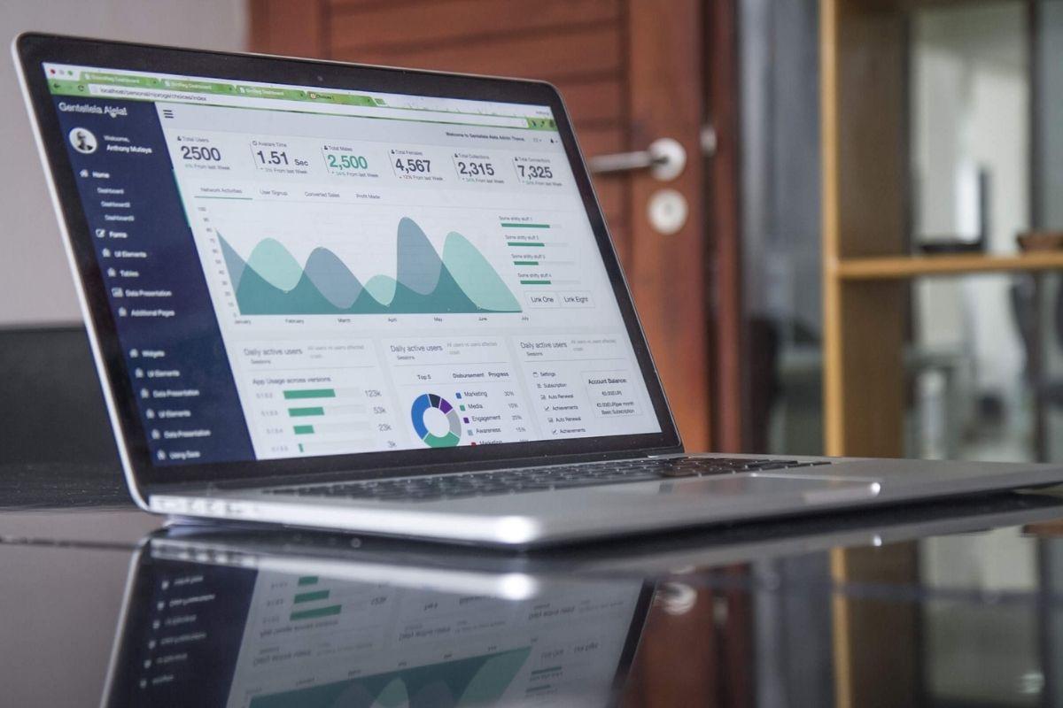 big data e roi