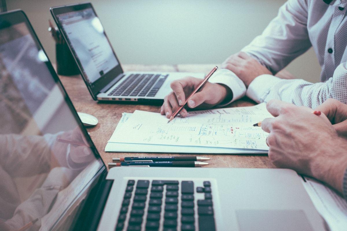 business plan per finanziamenti