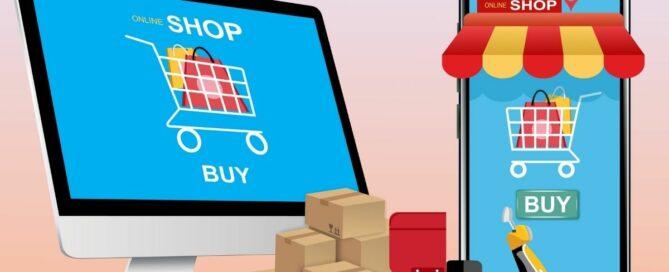 Modelli di Business per E-commerce