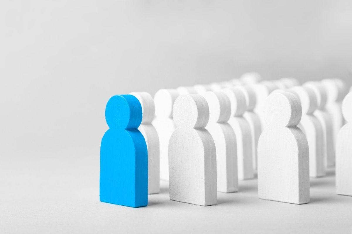 leader di mercato