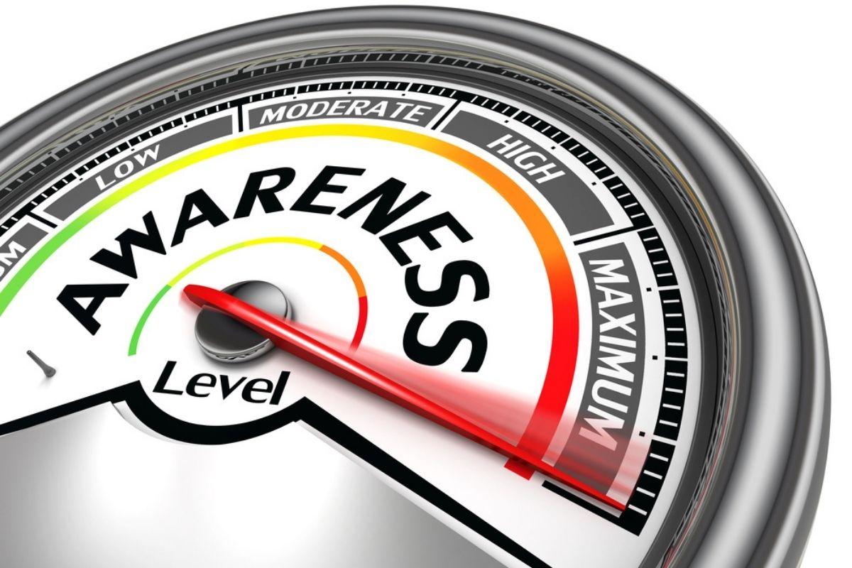 misurare brand awareness