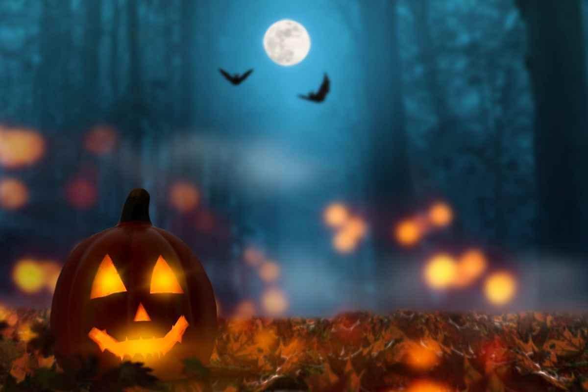 Idee per Halloween Marketing 2021: come promuovere la tua azienda