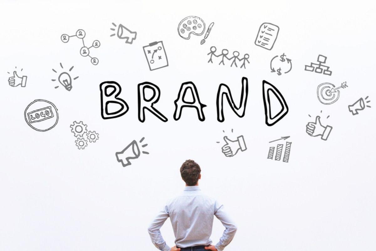 analisi del brand