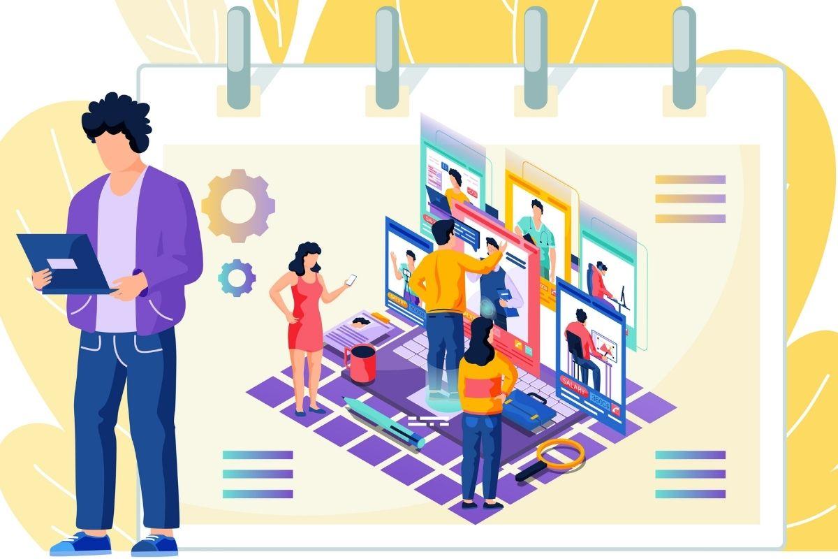 tool ricerche di mercato on line